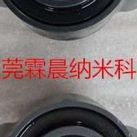 供热作模具表面陶瓷耐磨涂层耐磨性测试