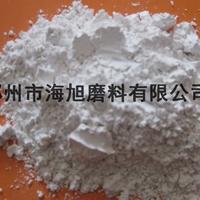 白刚玉抛光粉W3.5 基本粒3.5-2.5微米