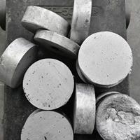 供应铝钛合金