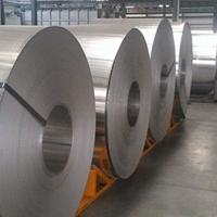 專業切割8011鋁箔鋁卷 廠家直銷