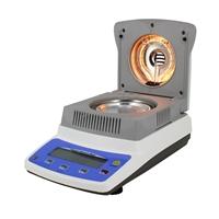铁矿粉水分仪快速检测金属粉末含水率