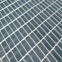 管道栅格板A管道栅格板规格A管道栅格板厂家