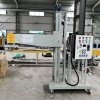 除气机生产厂家 铝合金铸造设备