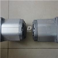 迪普马DUPLOMATIC叶片泵PVD35H30