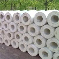 DN21960硅酸鋁管供熱鋼管保溫材料