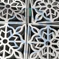 铝屏风_铝板屏风厂家_铝艺铝雕铝制雕刻