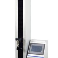 铝型材物理强度强度测试拉力试验机