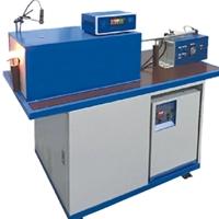 節能小型鍛造電爐 中頻鍛造加熱爐