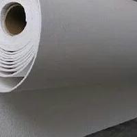 供应定制610和1200硅酸铝纸