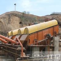 大型山石制砂機生產線設備有哪些ZQ84