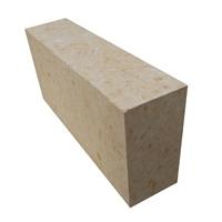 耐火砖 熔铝炉耐火砖 高铝砖炉墙耐火砖
