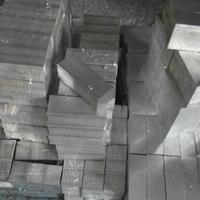 环保6082光面铝板