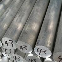 高精5083-H32防腐蚀铝棒