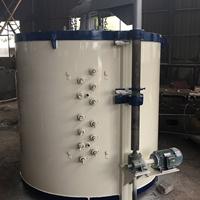 永成小型氣體氮化爐 井式滲氮爐