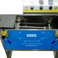 新逻辑金属罐泄漏检测测试仪