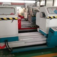 在安徽宣城市开门窗厂需要采购哪几台机器
