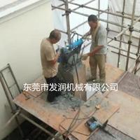 混凝土拆除設備液壓鉗