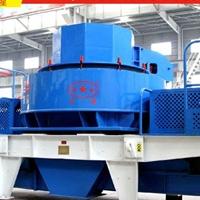 时产量100―150吨的制砂机要投资多少钱