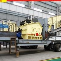 制砂设备生产厂家有哪些?制砂机价格多少