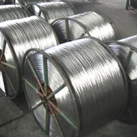 環保5754鋁鎂合金線
