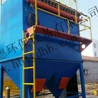工業單機除塵器生產廠家