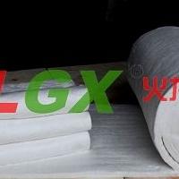 信發鋁業管道保溫用硅酸鋁針刺毯