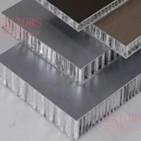 專業室內外裝飾鋁蜂窩板一站式包安裝雷特斯