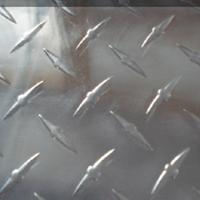 徐州花紋鋁板現貨供應