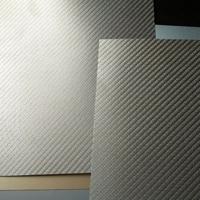 5052H32炭纤维滚花铝板 国标防滑铝板