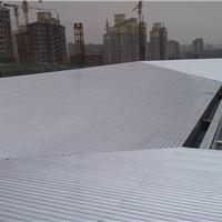 广-西直立锁边铝镁锰板YX65-430