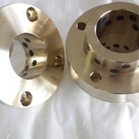 10-1青铜件10-5耐腐蚀铜件