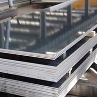 大量現貨 5052鋁板 5052鋁材 當天發貨