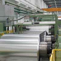1060保溫鋁卷 3003鋁卷 5052鋁卷供應