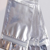星辰防靜電包裝系列產品