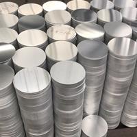 各规格型号铝圆片,铝圆盘1,3,5系加工定制