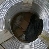 铝线_铝线价格_优质铝线成批出售