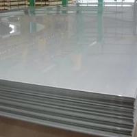 3003鋁板供應,尺寸規格齊全