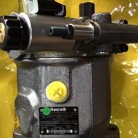 柱塞泵A4VG56HWD132L-NZC02N005S
