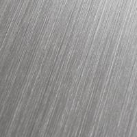 拉丝铝板  彩涂铝板 镜面铝板可加工定制