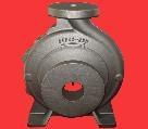 翻砂铸铝机械配件机床配件维修件铸造加工