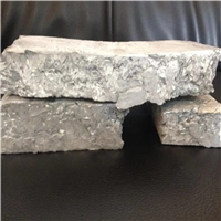 铝钴合金ALCo10