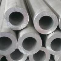 国标环保6082厚壁铝管