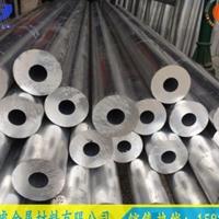 浙江2A12铝棒与2017铝棒供应