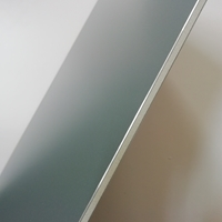 A2級防火板、A級鋁復合板、無機防火芯卷