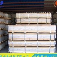 深圳合金铝板A2024-T351