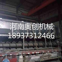 甘薯粉螺旋运送机制造工厂直销费用优惠