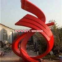 不锈钢凤凰雕塑 景观凤凰不锈钢雕塑图片
