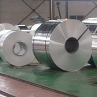 3a21合金铝卷生产