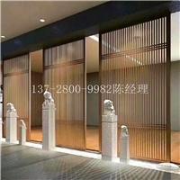 铝窗花格栅焊接工艺-铝合金窗花焊接定制