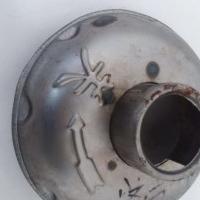 冲压件加工厂 加工机械配件  消火栓配件